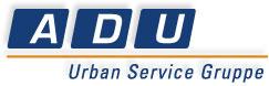 adu_urban-service-gruppe