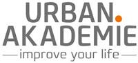 Urban Akademie | Personalentwicklung mit Zukunft.