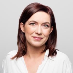 Maria Mustermann