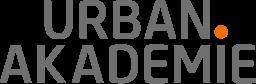Urban Akademie Logo