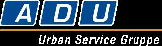 ADU Urban Logo
